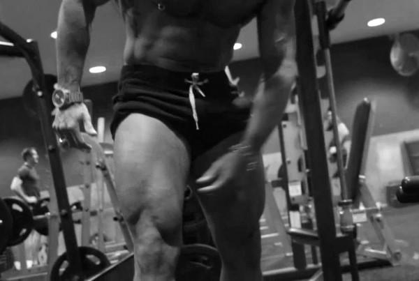 2013 josh thomas legs