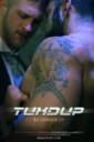 tuxdpromo04