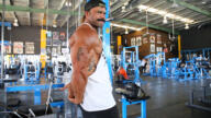 Rd 2 Arnie Day 15 ARMS.Still006