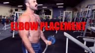 Biceps How 2 film.00 02 34 12.Still004