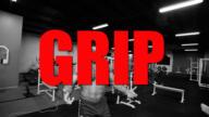 Biceps How 2 film.00 03 11 19.Still005