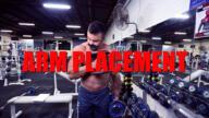 Biceps How 2 film.00 06 16 18.Still012