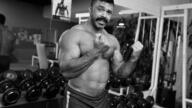 Biceps How 2 film.00 11 33 02.Still018