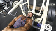 chest and tris MBS 2019 film.Still004