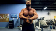 delts lateral raises filmStill001