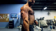 delts lateral raises filmStill002