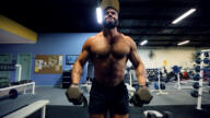 delts lateral raises filmStill003