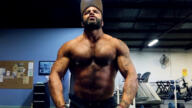 delts lateral raises filmStill004
