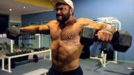 delts lateral raises filmStill006