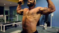 delts lateral raises filmStill007