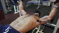 2013 city gym pec puppiesStill049