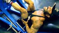 Rd 2 Arnie Day4 Legs Film.Still001