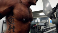 PECS at THRIVE film.Still009