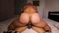 Billy VegaStill014