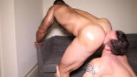 Muscle Dominating CJ Film.00 07 47 04.Still015