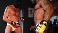Fight Porn 2 Film.00 05 08 21.Still015