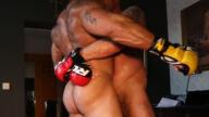 Fight Porn 2 Film.00 06 42 00.Still023