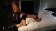 leatherpigs partone.film.mp4_20151019_202020. 99