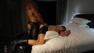 leatherpigs partone.film.mp4_20151019_202030.139