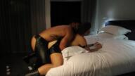 leatherpigs partone.film.mp4_20151019_202200.497