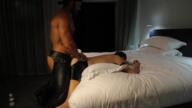 leatherpigs partone.film.mp4_20151019_202250.701