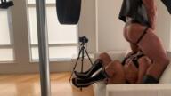 Leather Pigs 4 film.Still010