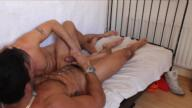 marco sessions.mp4_20151021_002715.962